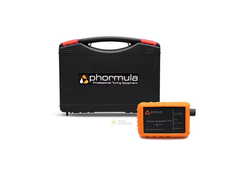 Phormula KS PRO Knock Analyser
